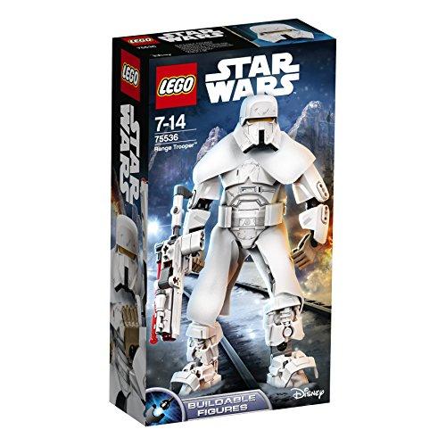 Ranger Trooper SW