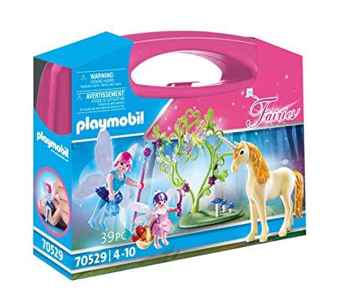 Juguetes de Playmobil, 70529